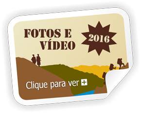 Fotos e Vídeo