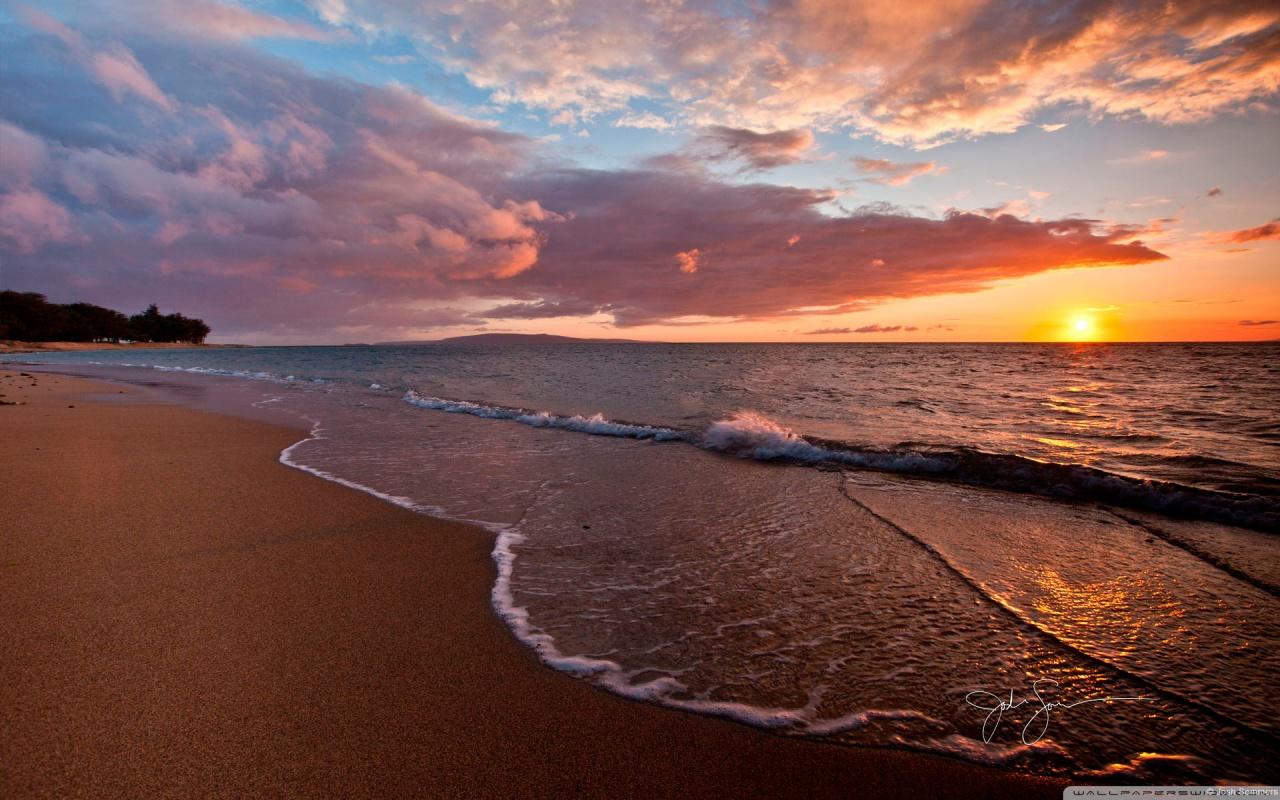http://4.bp.blogspot.com/-dSY0svn5WeY/Txfgmy4PU4I/AAAAAAAABJk/DDWjRN9j7LE/s1600/beach___sunset-wallpaper-1280x800.jpg