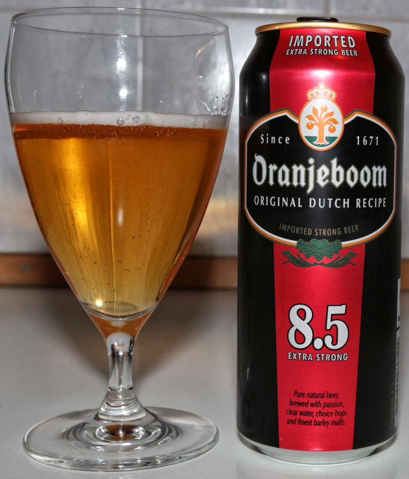 Afbeeldingsresultaat voor hvede strong øl harboe