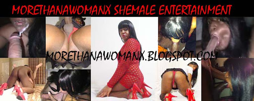 Morethanawomanx Shemale Entertainment