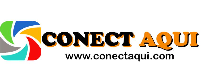 .:: Conect AQUI ::.