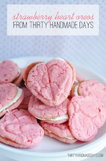 and Spiritually Speaking: Freebie Friday - More Valentines ...