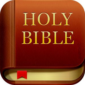 """<img src=""""http://4.bp.blogspot.com/-dS_bGMANZmw/VRAwDZq865I/AAAAAAAAEjg/O-CWJFEePTU/s1600/bible%2Bapk.png"""" alt=""""Bible 6.1 Apk File Download"""" />"""