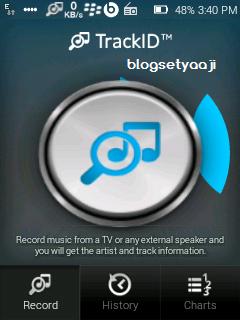 Cara Mengetahui Judul Lagu dan Penyanyinya Menggunakan Android