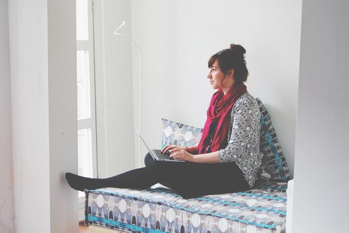 magnoliaelectric amsterdam die ganze geschichte 8 amsterdam tipps. Black Bedroom Furniture Sets. Home Design Ideas