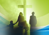 La Pastoral y su Visión