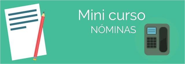 curso_nominas_gratuito
