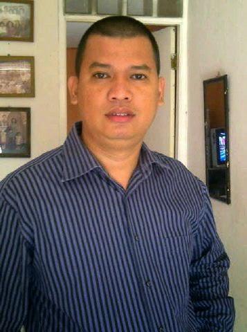 sales toyota Area : Cianjur- Cipanas - Puncak - Jawa Barat