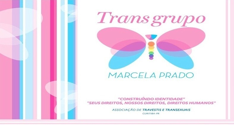 Transgrupo Marcela Prado