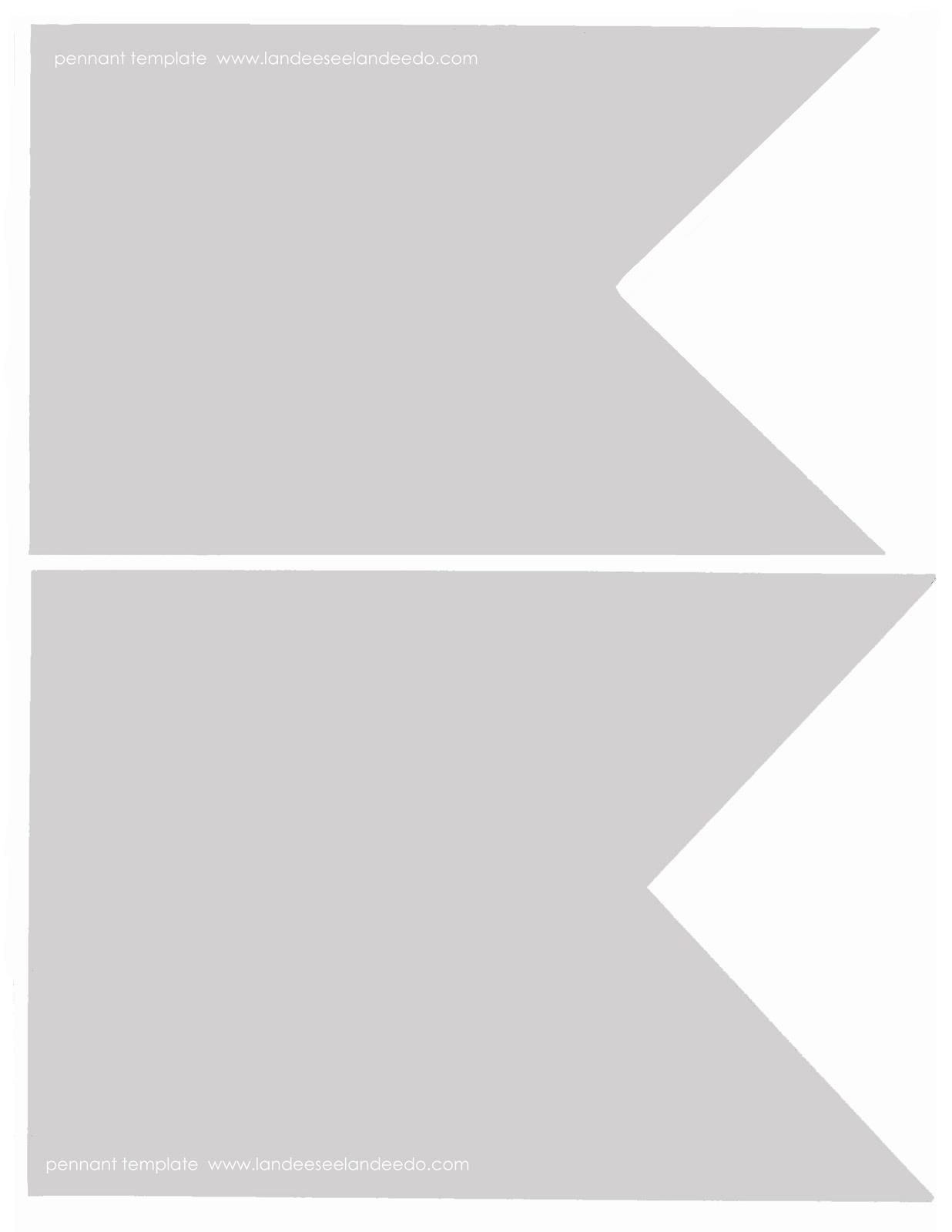 no dime design easy fall banner. Black Bedroom Furniture Sets. Home Design Ideas