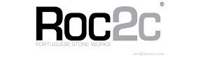Roc2c - Portuguese Stone Works