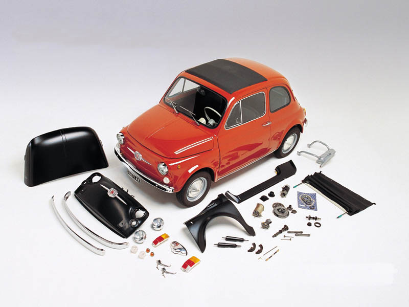Search Results Toyota Croola Xli New Moadal Walpepar.html - Autos Weblog