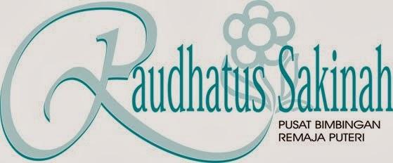 RaudhatusSakinah.com.my