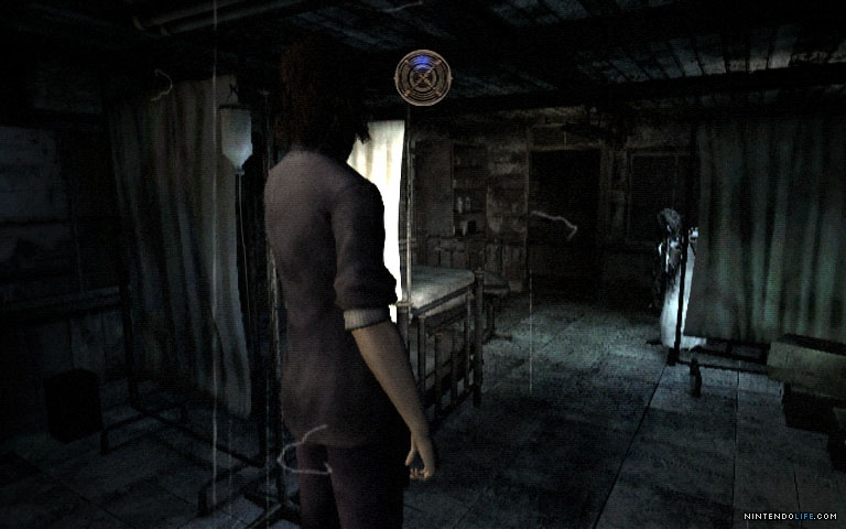 Fatal Frame 4 Free download - Full Version Highly Compressed