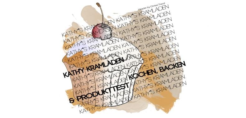 kathy's kramladen