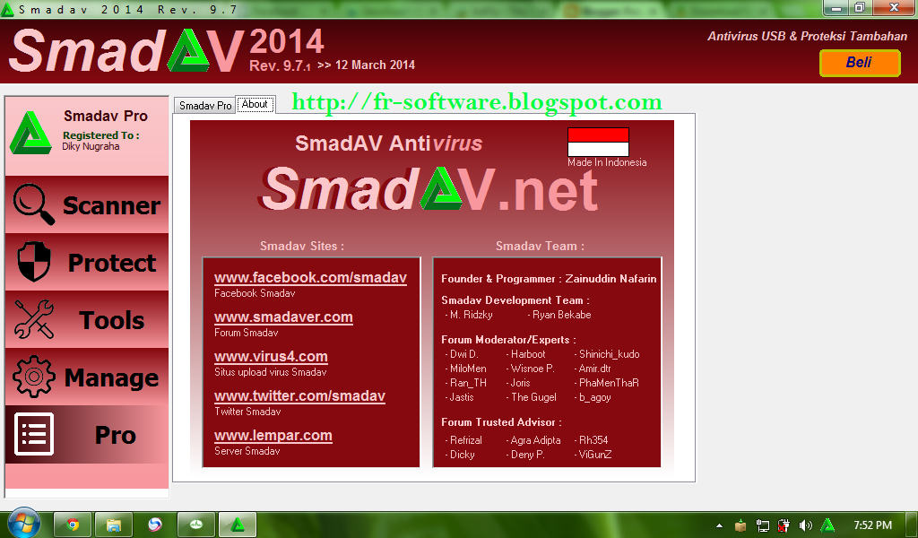 Free download keygen smadav pro 2013. how to install cracked iso files.
