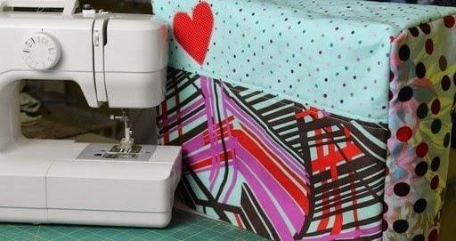 la plus grande qualit du d butant en couture la patience machine coudre pour d butants et pros. Black Bedroom Furniture Sets. Home Design Ideas