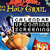 Monty Python and The Holy Grail 40th Anniversary Screening