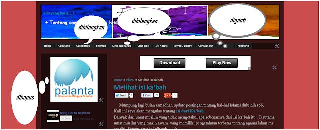 Template-lama-blog1-yozidahfilputra.blogspot.com