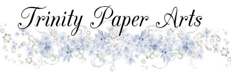 Trinity Paper Arts