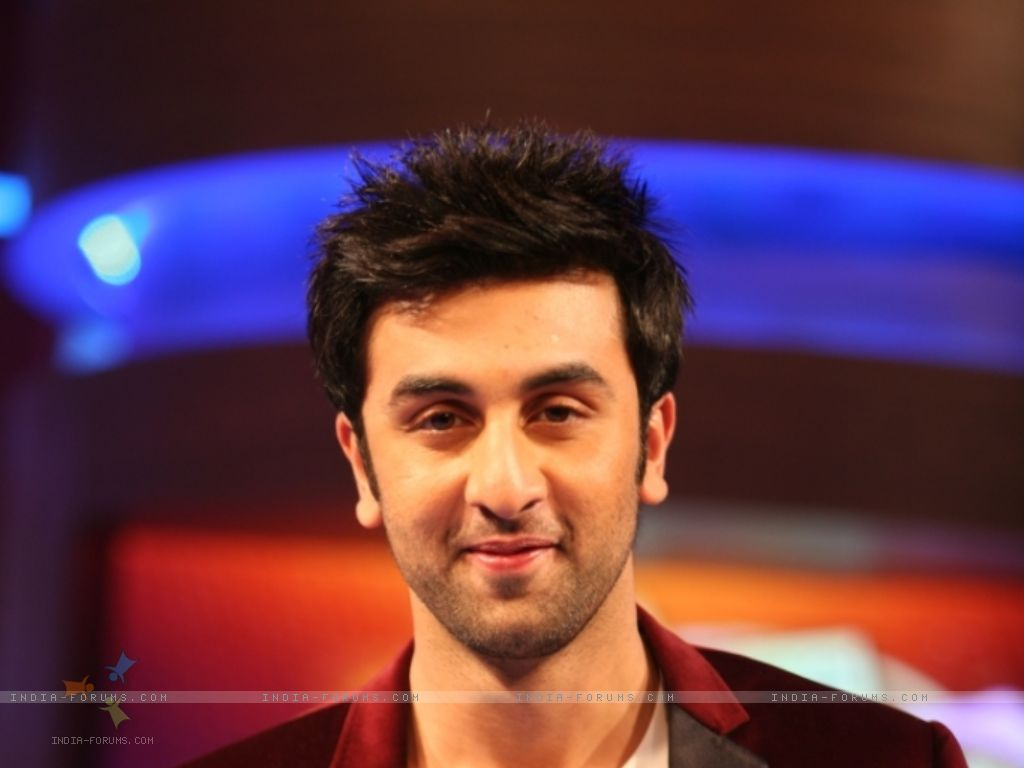 Ranbir Kapoor Pictures Ranbir Kapoor Hot Pictures Bollywood Sexy