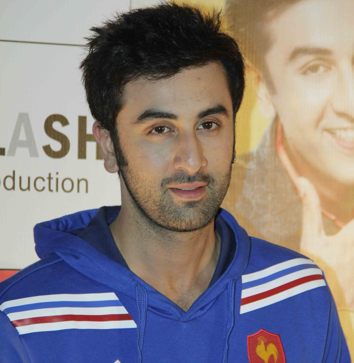 Ranbir Kapoor – Latest News Information updated on July 11 ...