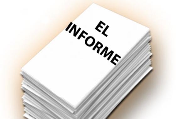 FXPUMA EN CUENTA REAL - PRIMEROS INFORMES