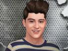 One Direction Makyaj Oyunu