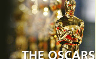 oscars, 85th academy awards 2013