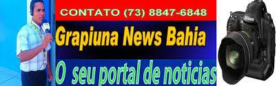 grapiuna news bahia