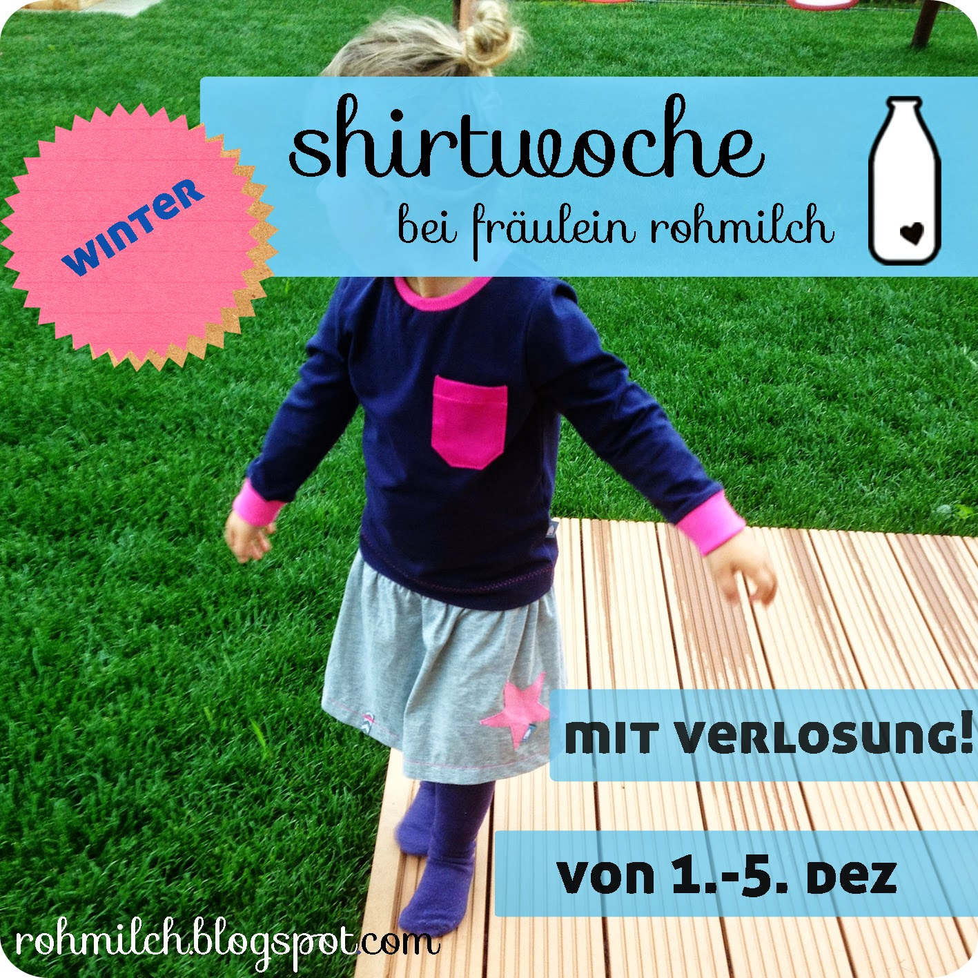 http://rohmilch.blogspot.co.at/p/ich-freue-mich-euch-die-heurige_15.html