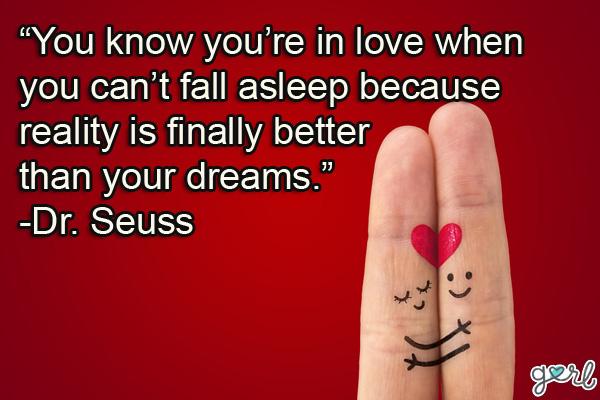 Cute Valentines Day Quotes Valentine Jinni