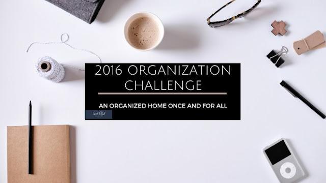 http://faithfilledparenting.com/2016/01/organization-challenge-week-1/