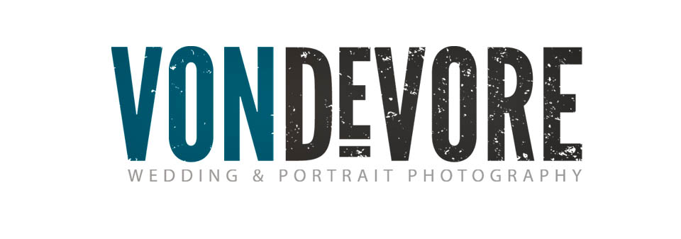 Von DeVore Photography