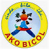 AKO Bicol pushes for energy conservation