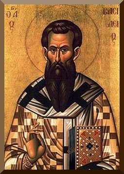 early church fathers The early church fathers are often used by roman catholic, eastern orthodox, and others to substantiate their traditions and doctrinal teachings.