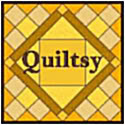 Quiltsy Team with Etsy!