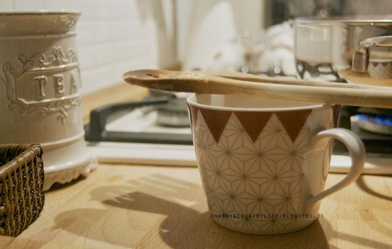 { Dolce come solo la Marmellata.. }  Arance & Stevia, riflessioni di una consumatrice.