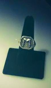 Pierścień Jace'a!!!