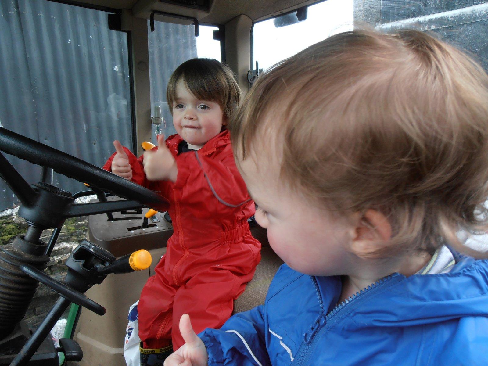 Little Big Boys Toys : Pry house farm upperswaledaleholidays little