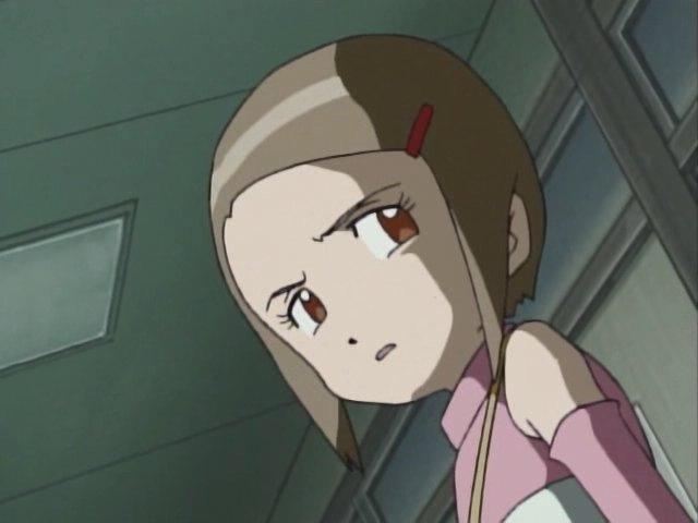 [Por Dentro do Anime com Spoilers] - Digimon Adventure 02 [2/4] 13b