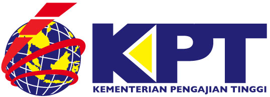 6 Biasiswa Tajaan Kementerian Pengajian Tinggi (KPT) Untuk Pelajar Institusi Pengajian Tinggi (IPT)
