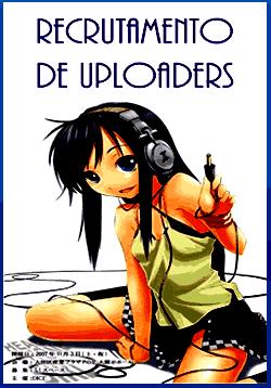 http://www.animespace1000.com/p/uploaders-e-interessados-em-postar.html