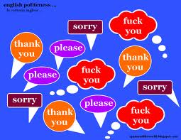 politeness formulas in arabic Stop saying all those polite formulas and tell me directly if you want to invest in my project is my usage of polite formula correct when talking.