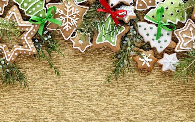 cookies photo HD, cookies image, cookies picture, cookies background, cookies desktop PC wallpaper, cookies wallpaper high quality