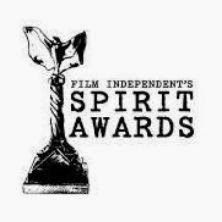 Spirit Awards 2014