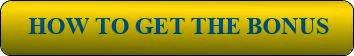 http://www.amazon.com/gp/product/B00BW6LW7G/ref=amb_link_417113922_2?pf_rd_m=ATVPDKIKX0DER&pf_rd_s=merchandised-search-2&pf_rd_r=0A6S4R3ZJ3KGTDEF2894&pf_rd_t=101&pf_rd_p=1827812462&pf_rd_i=3017941