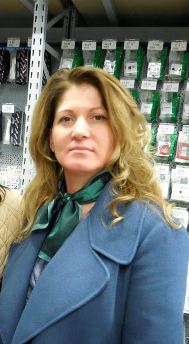 Angela Ropotan