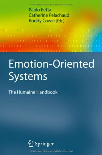 http://www.kingcheapebooks.com/2014/12/emotion-oriented-systems-humaine.html