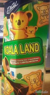 Koala Land Wedel